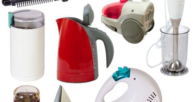 Comprar electrodom sticos baratos online d nde puedo comprar for Donde puedo comprar ceramicas baratas
