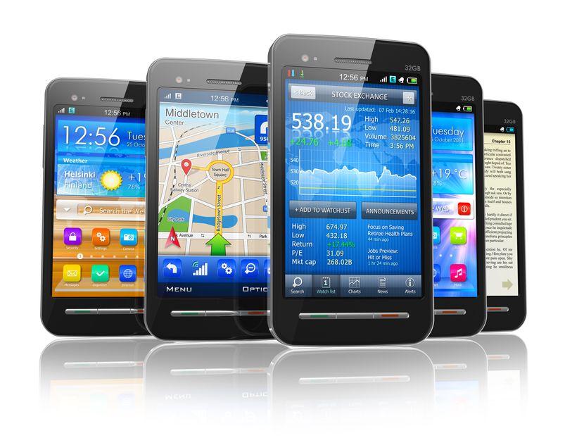 Dónde puedo comprar móviles chinos baratos