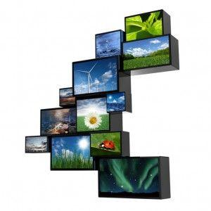 comprar imágenes en alta resolución online