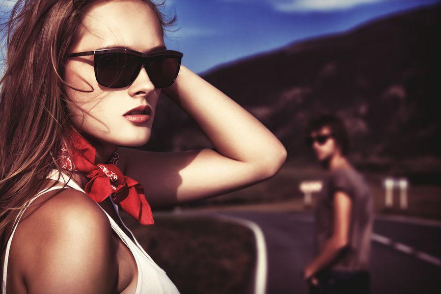 Comprar gafas de sol baratas por internet d nde puedo - Donde comprar por internet ...