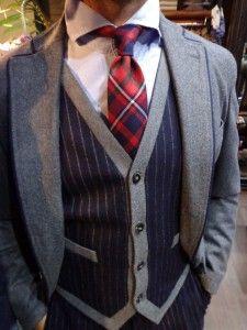 Comprar ropa british online