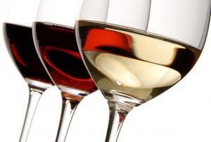 Comprar vinos baratos online