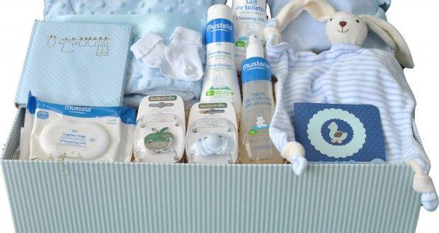 Canastillas para bebes baratas d nde puedo comprar - Donde comprar cortinas baratas ...