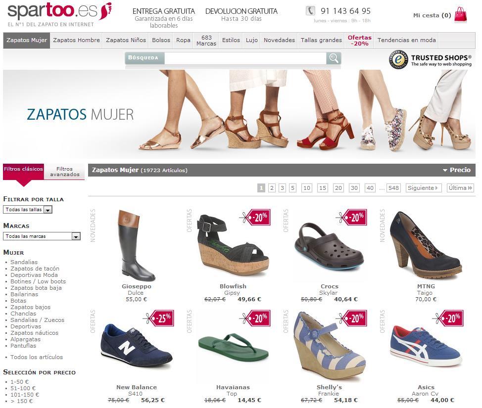 D nde puedo comprar zapatos de marca baratos online - Zapatos de seguridad baratos ...