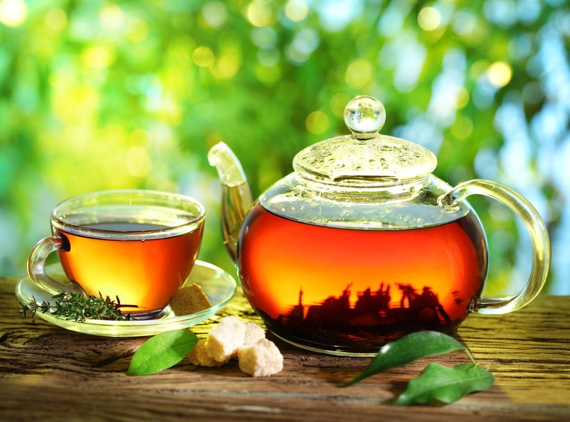 Comprar té online barato
