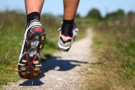 Zapatillas running online baratas