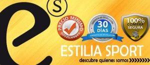 Estilia Sport Tienda Online
