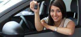 Comprar coches de segunda mano baratos