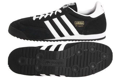 Zapatillas de deporte Adidas baratas