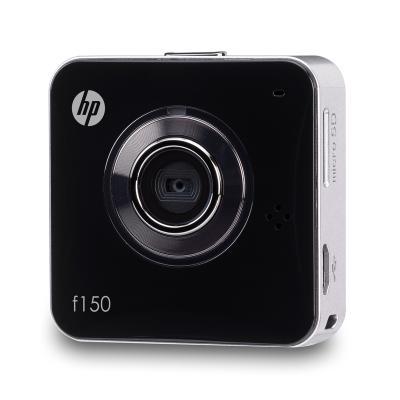 Cámara de vídeo de alta definición