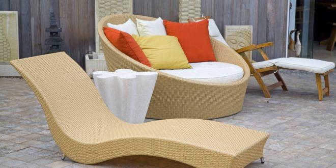 Muebles de jard n baratos online d nde puedo comprar for Mobiliario jardin barato