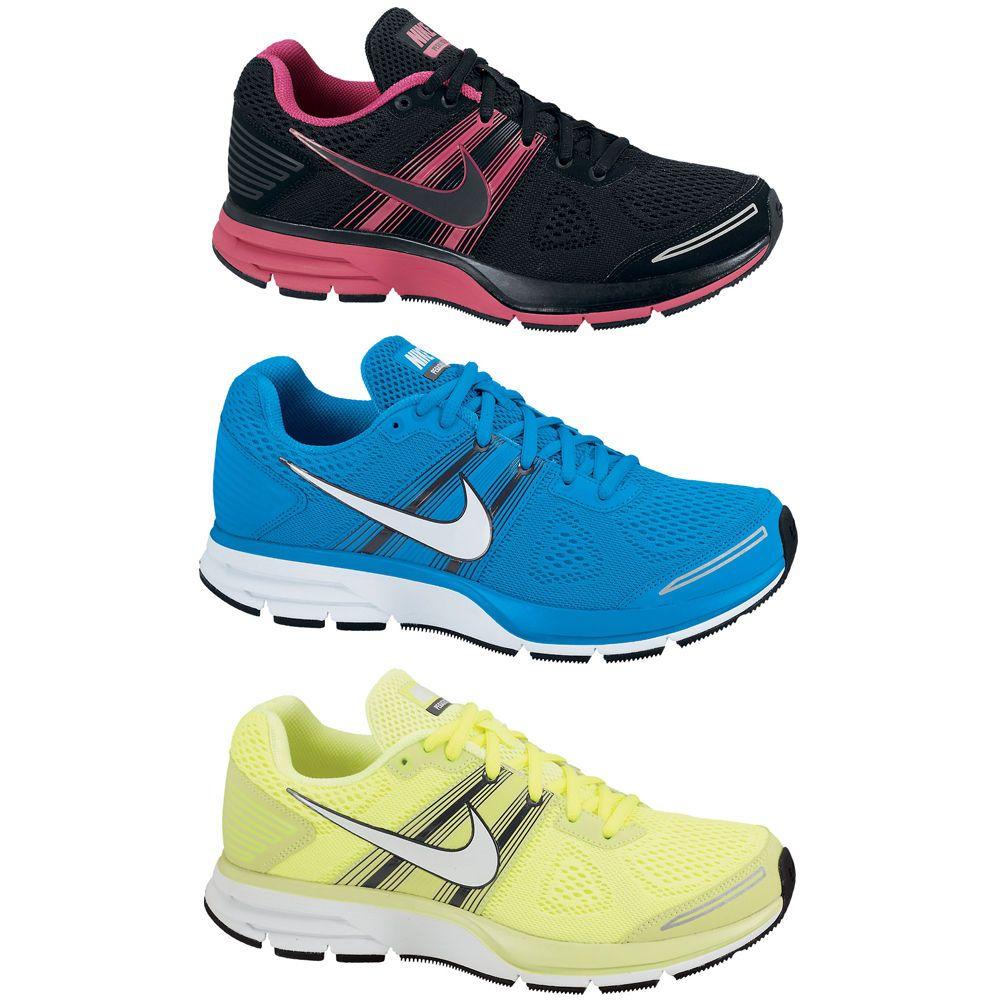 Modelos de Nike Pegasus Baratas