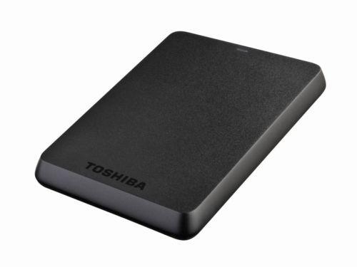 Disco duro externo barato 1 tb