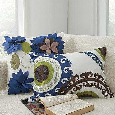 Cojines modernos para sofas beautiful cojines decorativos for Sillones decorativos baratos