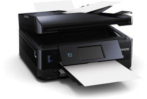 Impresora multifunción - Epson Espression