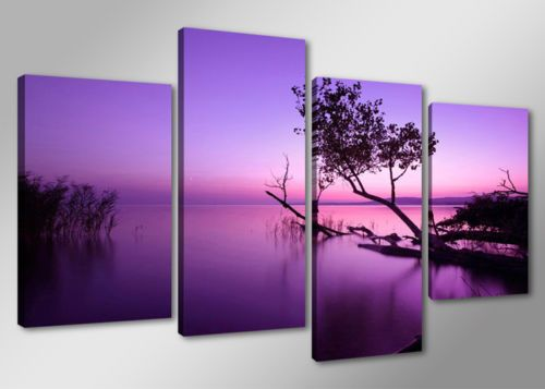 cuadros baratos para dormitorios en ebay d nde comprar
