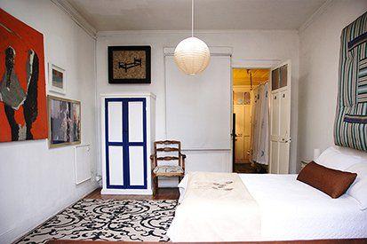 Intercambio de casas para vacaciones gratis - Casa de intercambio ...