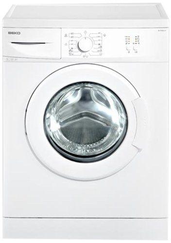 Comprar lavadoras económicas - Lavadora Beko EV5100+Y