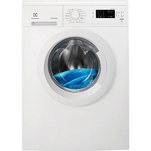 Comprar lavadoras baratas - Lavadora Electrolux EWP1272TDW