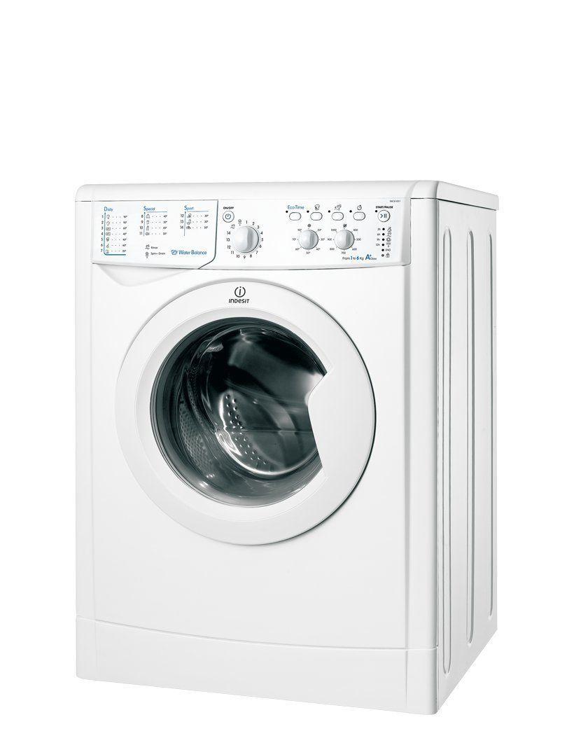 D nde comprar lavadoras baratas online d nde comprar for Donde puedo comprar ceramicas baratas