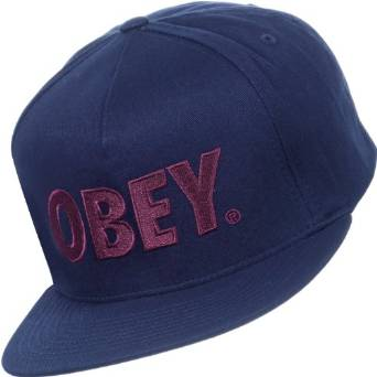 Obey España