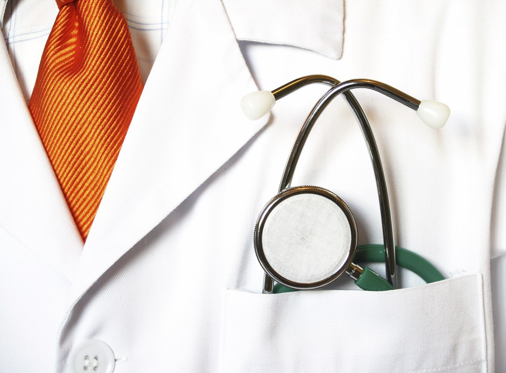 Seguro médico barato en Adeslas