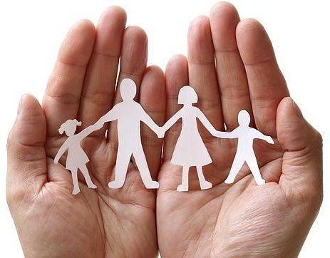 Seguro médico barato para familias