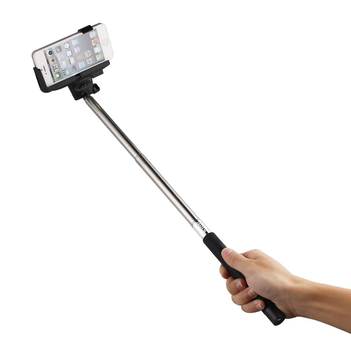 selfie stick hot girls wallpaper. Black Bedroom Furniture Sets. Home Design Ideas