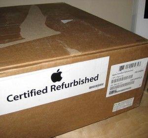 Dónde comprar productos refurbished de calidad