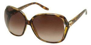Gafas de sol Gucci para mujer baratas