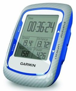 Garmin Edge 500 barato en Amazon