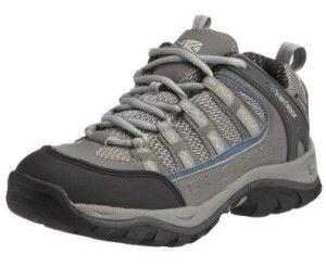 Zapatillas Karrimor baratas en eBay