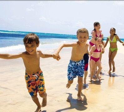 qué hacer en Riviera Maya
