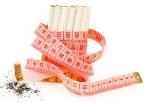 El tratamiento contra la dependencia de nicotina perm
