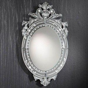 D nde comprar espejos baratos decorativos for Espejos decorativos baratos