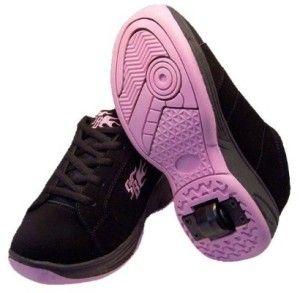 Zapatillas con ruedas baratas en eBay