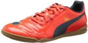Zapatillas de fútbol sala baratas para niños