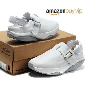 Zapatos MBT baratos en EsBuyVIP