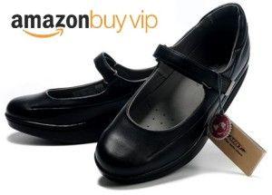 Zapatos mbt baratos para mujer d nde puedo comprar for Zapateros baratos amazon