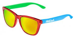 Gafas de sol personalizadas low cost Northweek