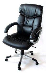 Dónde comprar sillas de oficina baratas online
