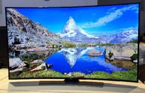 Televisores baratos con gastos de envío gratis