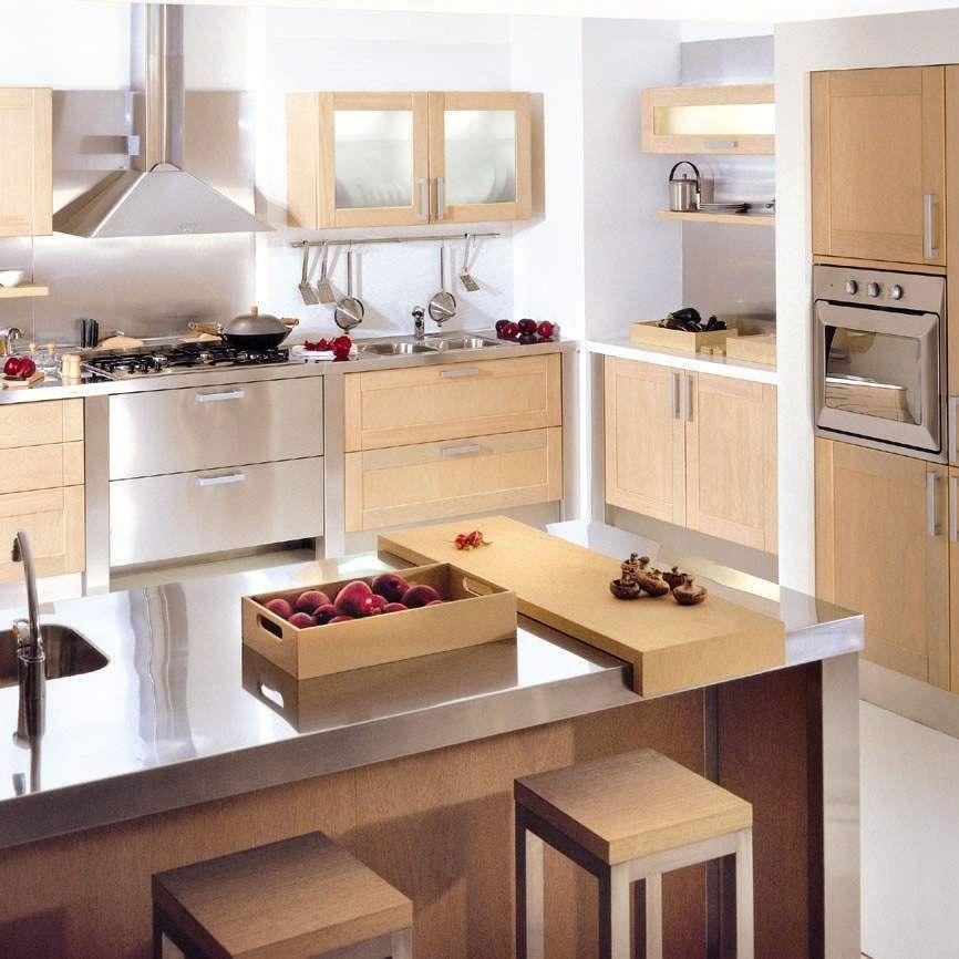 muebles auxiliares de cocina baratos d nde comprarlos
