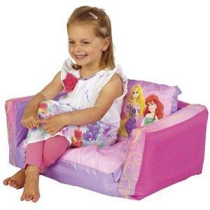 Sofá cama barato para niños