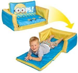 D nde comprar un sof cama barato para ni os for Divan para ninos