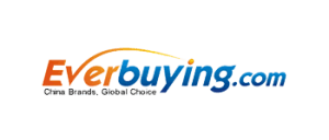 Compras al por mayor en China con Everybuying