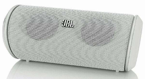 Altavoz portátil bluetooth JBL