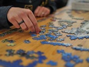 Dónde comprar puzzles baratos