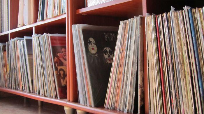 D nde comprar discos de vinilo baratos online dpc for Vinilos baratos online