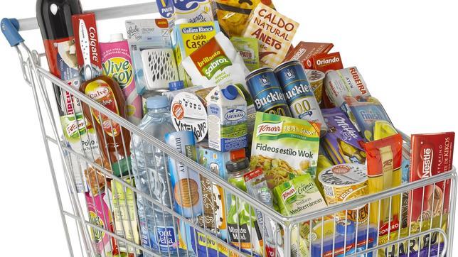 D nde comprar comida barata por internet dpc - Donde comprar por internet ...